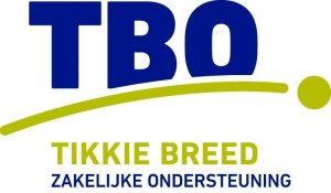 TBO marketing