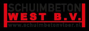 Schuimbeton West